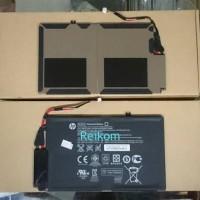 Baterai Laptop / Notebook HP Envy Pro Ultrabook 4, Envy 4 Sleekbook SP