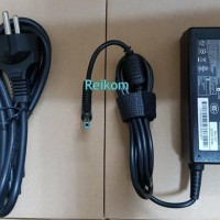 Adaptor Charger Laptop / Notebook HP Elitebook, Pavilion, Spectre, S S
