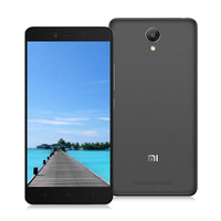 LTE 4G XIAOMI REDMI NOTE 2 OCTA CORE 2GHZ 64 BIT RAM 2 INTERNAL 16GB X