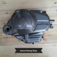 Bak Kopling Set Yamaha Jupiter Z - Vega R