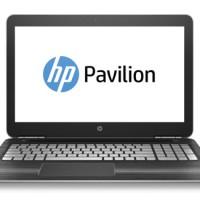 HP Pavilion 15-bc028TX Cicilan Tanpa Kartu Kredit
