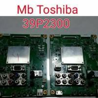 MAINBOARD TOSHIBA 39 P2300