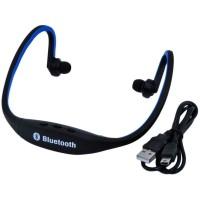Music Angel Sports Bluetooth Headset DL-S9