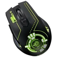 MOUSE POWERLOGIC X-CRAFT TREK 1000 HOT PROMO FEBRUARI