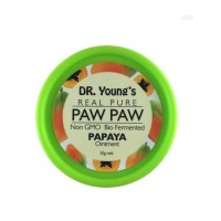 DR Young's Papaw 30g