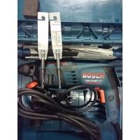 Mesin Bor Rotary Hammer Bosch GBH 2-18 RE / Bosch GBH 2-18RE