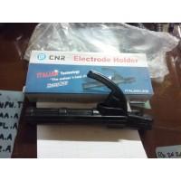 TANG LAS CNR 200A / ELECTRODE HOLDER 200 A