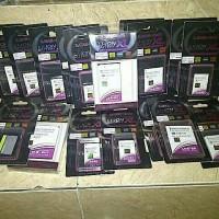 Batre Samsung Galaxy Mega 5.8