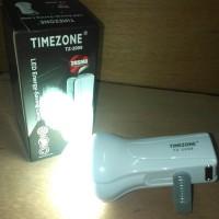 Senter LED Lampu Emergency Serbaguna