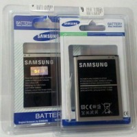 Original Sein Battery Samsung Galaxy Note2 Note 2 N7100 Baterai Batere