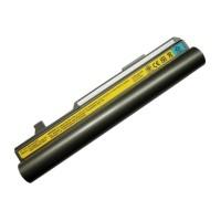 Baterai ORIGINAL Lenovo 3000 F40 F41 F50 Y400 Y410 Y500 (6 Cell)