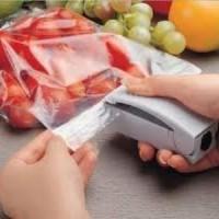 Jual Hand Mini Sealer Portable Murah