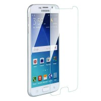 9H clear tempered glass Samsung Galaxy mega 2 g750