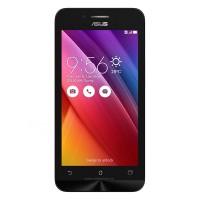 harga Asus Zb452kg - Zenfone Go 5mp - Gold Tokopedia.com