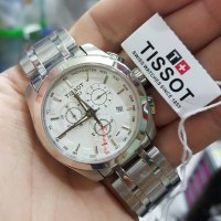 jam tangan pria tissot super premium