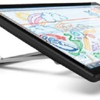 "Monitor LED Dell S2240T 21.5"" Touchscreen Monitor HDMI,DVI-D,VGA"