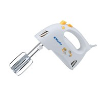 Jual Miyako HM-620 Hand Mixer [190 Watt] Murah