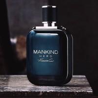 Parfum Kenneth Cole Mankind Hero for MAN Original Reject