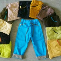 Jual celana anak/ celana anak laki/ celana chinos/ celana anak murah Murah