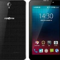 Tablet Advan I7 New Ram 2/8gb