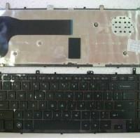 Keyboard Laptop HP Probook 4420, 4420S, 4421S, 4425S, 4426S