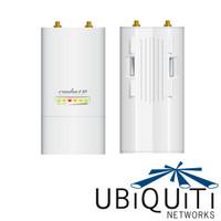 Ubiquiti Rocket M5 / RM5