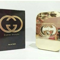 Gucci Guilty 45ml