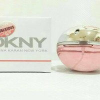 DKNY Be Delicious 45ml