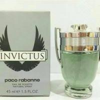 Paco Rabbane Invictus 45ml