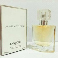 Lancome La Vie Est Belle 45ml