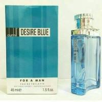 Dunhill Desire Blue 45ml