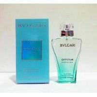 Bvlgari Omnia Blue 45ml