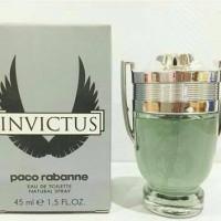 Paco Rabbane Invictus 100ml