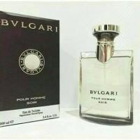 Bvlgari Pour Homme Soir 45ml