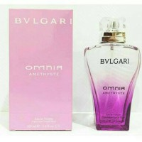 Bvlgari Omnia Amethyst 45ml