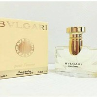 Bvlgari Gold 45ml