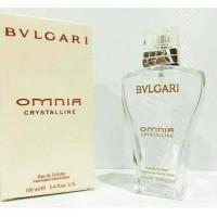 Bvlgari Omnia Crystalinne 100ml