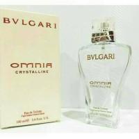 Bvlgari Omnia Crystalinne 45ml
