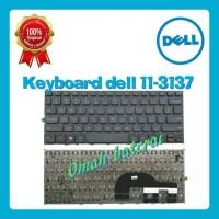 ORIGINAL KEYBOARD DELL 11-3000 3137 3138 3135