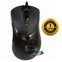 Info Mouse X7 Katalog.or.id