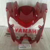 BATOK LAMPU VIXION NVL TH 2012-15 1PA-F8351-00-P2 ORIGINAL YAMAHA