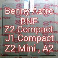 Tempered Glass, Sony Xperia Z2 Compact, Z2 Mini, A2, J1 Compact,Docomo