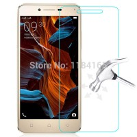 Tempered Glass Zenfone Go 5.0inchi Asus ZB500KL Screen Guard Antigores