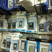 Baterai Samsung S3 Alpha NTT Docomo SC-03E SC03E Japan Original 100%