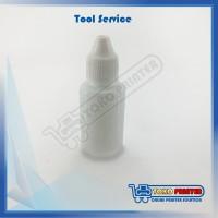Cleaner Pembersih Head Cartridge 30ml