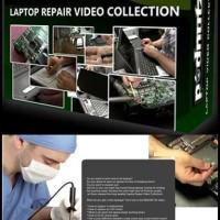 Video Tutorial Service Laptop