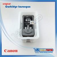 Cartridge Kosongan PG-830