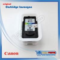 Cartridge Kosongan CL-811