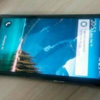 Samsung GALAXY S5 ACTIVE 95% BLACK