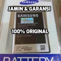 Jual Baterai Batre Batery SAMSUNG J1 ACE S4 MINI I9190 B500BE EB-BJ110ABE Murah